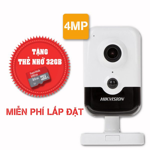 HIKVISION-4MP-DS-2CD2443G0-IW